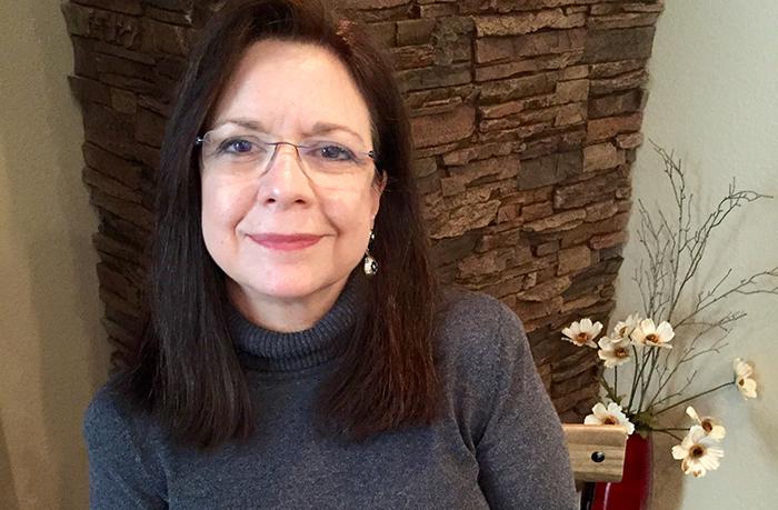 Mary-Picchioni